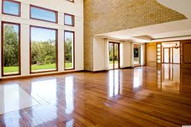 types of windows get a clear look at your options with this