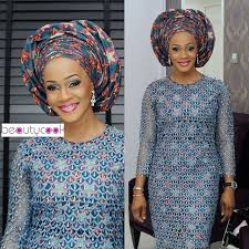 traditional wedding dresses traditional wedding dresses nigeria