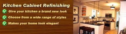 furniture refinishing long island ny 631 830 0300 bob u0027s