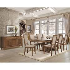 Furniture Dining Room Sets by Dining U0026 Kitchen Furniture Costco