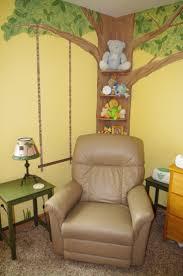 162 best leah u0027s room tree shelf ideas images on pinterest tree
