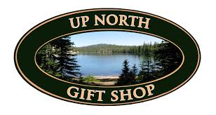 tree shop dartmouth ma image clip