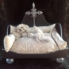best 25 unique beds ideas on beds