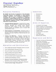 caregiver resume exles caregiver resume sles fresh executive resume exle for summary