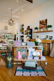 home design store san francisco 401 best retail images on pinterest shops shop displays and
