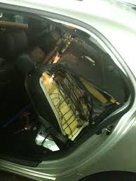lexus sc300 door speaker size my mark levinson replacements woofer and front door speakers