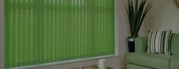 fix a blind installations and repairs blinds