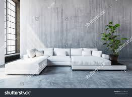 Modern Modular Sofas by Stylish Modern White Modular Sofa Day Stock Illustration 552178423