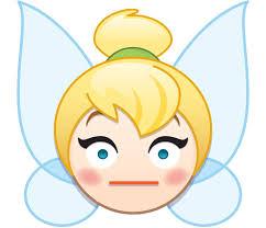 clean emoji disney emoji app launch popsugar moms