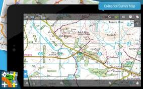 navigation map locus map pro outdoor gps navigation and maps android apps on