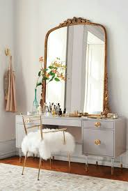 makeup tables for sale pin by ashleigh ayemin on bedrooms pinterest bachelorette pad