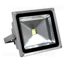 aliexpress com buy led flood light 30w ip65 led outdoor lighting