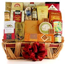 california gift baskets wine california bounty gift basket gourmet