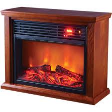 discount electric fireplace binhminh decoration