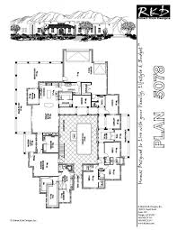 fabulous modern style icf home plans architecture floor design
