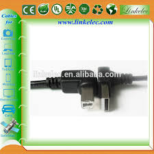usb cable awm right angle cable wiring diagram cable usb buy usb
