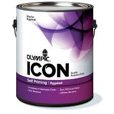 olympic icon interior paint lowe u0027s canada