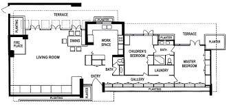 frank lloyd wright style house plans frank lloyd wright