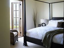 Bed Linen Decorating Ideas Stupendous Restoration Hardware Bedding Decorating Ideas Images In