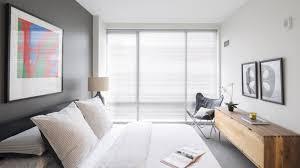minimalistic apartment 8 apartment interiors that will inspire minimalist living real