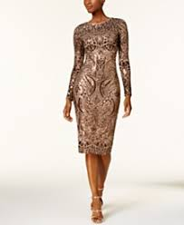 Dress Barn San Antonio Tx Bodycon Dresses Shop Bodycon Dresses Macy U0027s