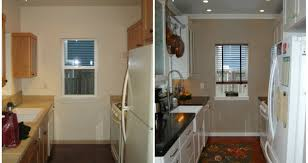 Kitchen Remodel Ideas For Small Kitchen Kitchen Kitchen Layouts Galley Kitchen Designs Small Kitchen