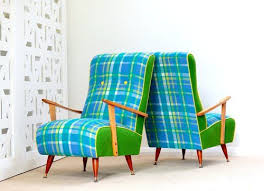 Upholstery Plymouth Ma Les 143 Meilleures Images Du Tableau Red Couch Upholstery Sur