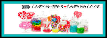 Candy Buffet Wholesale by Royalcandycompany Com Bulk Candy Wholesale Candy Discounted