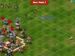 fortification tips backyard monsters wiki fandom powered by