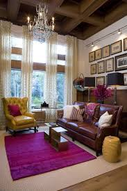 Small Yellow Rug Make Your Room Look Bigger With Rugs And Carpeting Dover