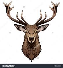 nice design ideas dear head innovative decoration deer head