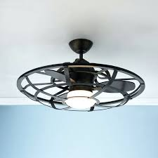 exhale ceiling fans for sale exhale fans world 1st bladeless ceiling fan with led light dyson