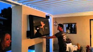 Target Com Home Decor Hidden Tv In Alcove Cabinet Designs 5257706277 2509ae2e01 O Loversiq