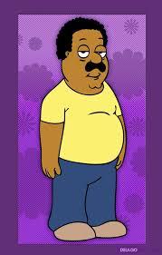 cleveland brown cartoon cartoon ankaperla com