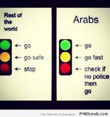 Funny Arab Memes - best arab memes destination the arab world pmslweb