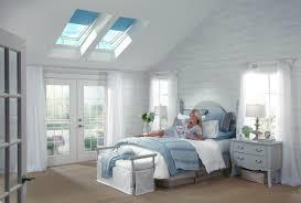 28 interior design help 7 best online interior design interior design help interior design help why hire an interior designer