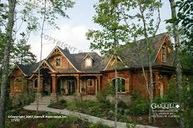 award winning house plans bold ideas award winning rustic house plans 10 small on modern