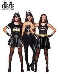 Custom Halloween Costumes Custom Halloween Costumes Costume