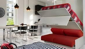 tapis de cuisine conforama décoration tapis cuisine conforama samedi 6786 04511958 garage