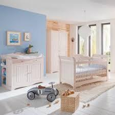 babyzimmer landhaus babyzimmer babymöbel babyzimmer ideen home24