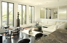 beautiful livingroom beautiful living room design ideas with beautiful living room cool