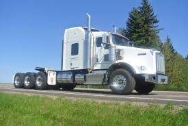 kenworth trucks for sale in canada 2012 kenworth t800 tpi