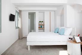 sea view hotels in mykonos island greece hotels mykonos town chora