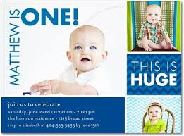 baby first birthday invitation iidaemilia com