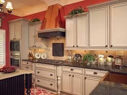 Kitchen Cabinets And Countertops Fireplace Elegant Wellborn Cabinets For Kitchen Furniture Ideas
