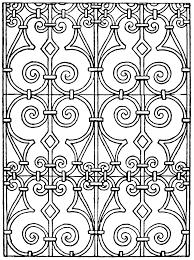 italian renaissance pattern clipart etc