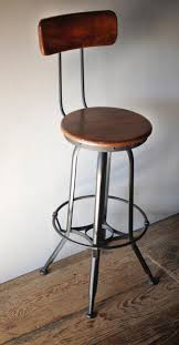kitchen island bar stools bar stools bar height bar stools bar stools for kitchen islands