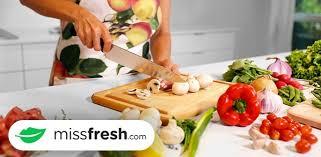 cuisiner à domicile cuisiner a domicile et livrer fullfile co