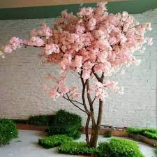 best price artificial cherry blossom tree artificial cherry blossom
