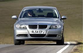 Bmw I8 Dimensions - bmw 3 series saloon review 2005 2011 parkers